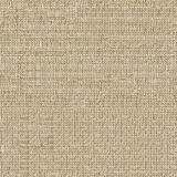 无缝棕色织品的模式 库存照片