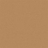 无缝棕色迷宫的模式 库存照片