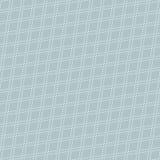 无缝现代的模式 免版税库存照片