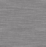无缝的亚麻制纹理背景 免版税库存图片