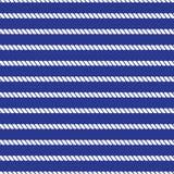 无缝的传染媒介样式海军陆战队员题材 免版税图库摄影