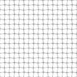 无缝的几何传染媒介背景 向量例证