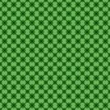 无缝的几何样式,传染媒介例证 库存照片