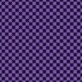 无缝的几何样式,传染媒介例证 免版税库存照片