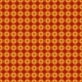 无缝的几何样式,传染媒介例证 免版税库存图片