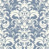 无缝的土耳其五颜六色的样式 不尽的样式可以为陶瓷砖,墙纸,亚麻油地毡,网页背景使用 向量例证