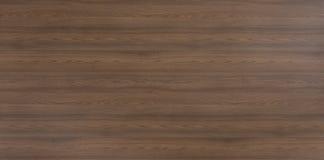 无缝的好的美好的木纹理背景 库存图片