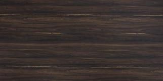 无缝的好的美好的木纹理背景 库存照片