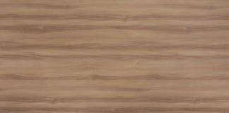 无缝的好的美好的木纹理背景 免版税库存图片