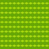 无缝的抽象几何六角瓦片样式背景 皇族释放例证