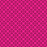 无缝的抽象几何样式背景 向量例证