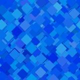 无缝的抽象技术概念背景 库存例证