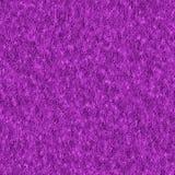 无缝的抽象紫色样式 库存图片