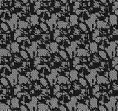无缝的时兴的几何样式 库存图片