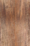 无缝的木纹理 库存照片