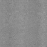 无缝的柏油路 免版税库存图片