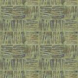 无缝的样式绘与丙烯酸漆 r 皇族释放例证