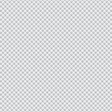 无缝的样式背景 免版税库存图片