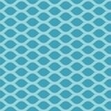 无缝的样式背景 免版税图库摄影