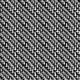 无缝的样式,手拉的刷子构造了图象waterco 免版税图库摄影