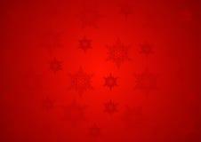无缝的模式圣诞节和新年度 图库摄影