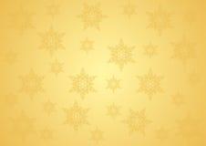 无缝的模式圣诞节和新年度2 库存照片
