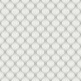 无缝的模式 免版税库存图片