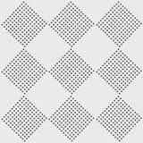 无缝的模式 免版税库存照片