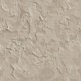 无缝的灰泥纹理盖瓦 库存图片