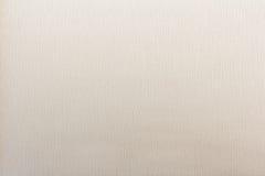 无缝的精美墙纸样式纸织地不很细背景 图库摄影