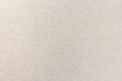 无缝的精美墙纸样式纸织地不很细背景 免版税图库摄影