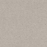 无缝的纸纹理,灰色纸板backgroun 免版税库存照片