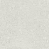 无缝的纸纹理-葡萄酒背景 免版税库存图片