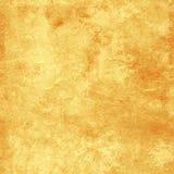 无缝的纸纹理 免版税库存图片
