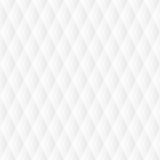无缝的纹理向量 免版税库存照片
