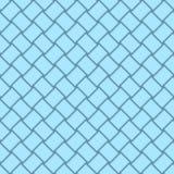 无缝的纹理 织法 抽象背景 也corel凹道例证向量 库存照片