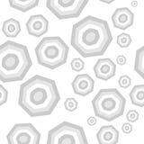 无缝的纹理508 库存例证