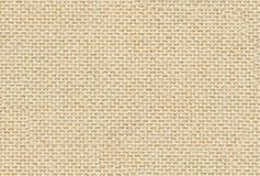 无缝的织品材料 库存照片