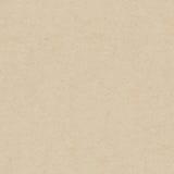 无缝的葡萄酒墙纸 图库摄影
