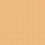 无缝的经典样式设计 免版税图库摄影