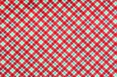 无缝的织品样式 免版税库存图片