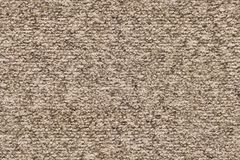 无缝的织品羊毛纹理关闭作为背景 库存照片