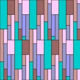 无缝的0416_68 图库摄影