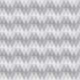 无缝的pattern4 免版税库存图片