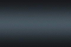无缝的rhomb背景 免版税库存照片