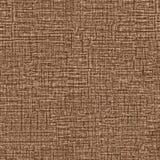 无缝的Tileable织品背景纹理 免版税库存照片