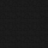 无缝碳的纤维 免版税图库摄影