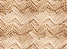 无缝背景的沙子 免版税库存图片