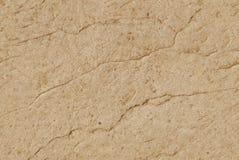 无缝背景的砂岩 库存照片
