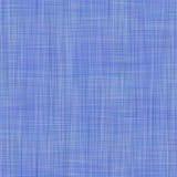 无缝背景的织品 向量例证